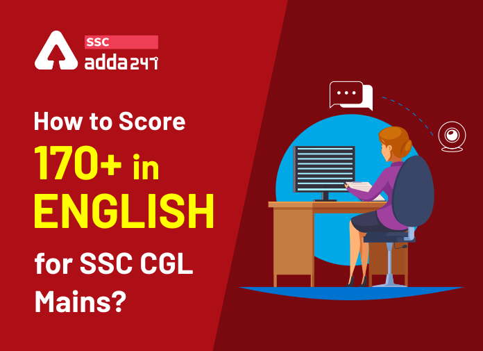 How Can I Score 170+ in English for SSC CGL Mains in 80 days?_40.1