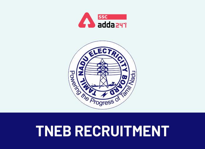 TNEB Recruitment: TANGEDCO Assessor, Junior Assistant Exam Details_40.1