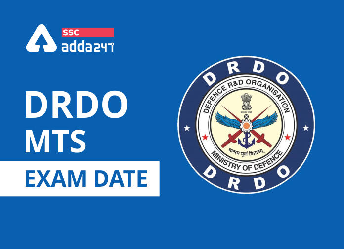 DRDO MTS Exam Date 2020: Check Exam Pattern, Admit Card Detail_40.1