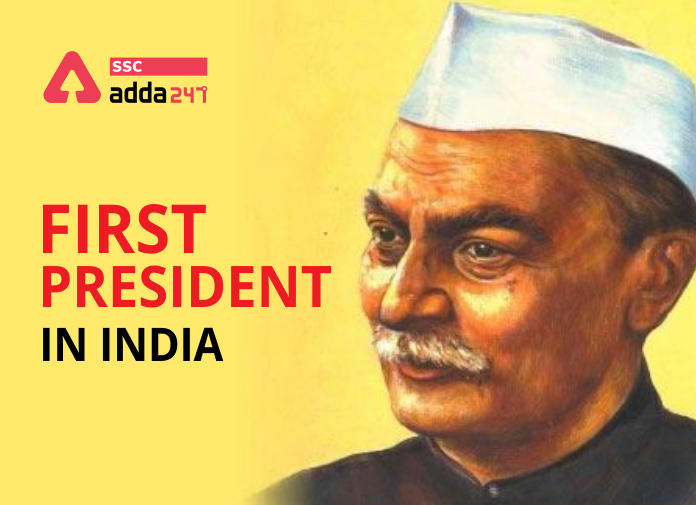 First President of India: Dr Rajendra Prasad, List of All President of India and More_40.1
