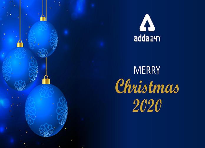 Merry Christmas !_40.1