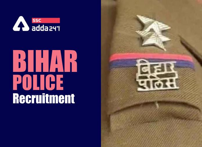 Bihar Police Recruitment 2021: Apply Online For 2380 Bihar Fireman Male and Female Vacancies_40.1