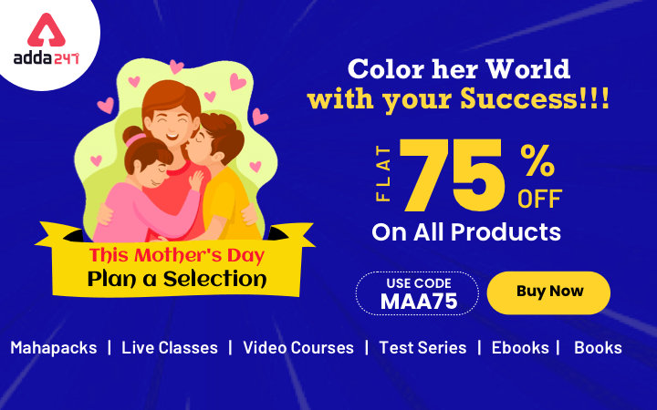 Color Her World With Your Success!_40.1