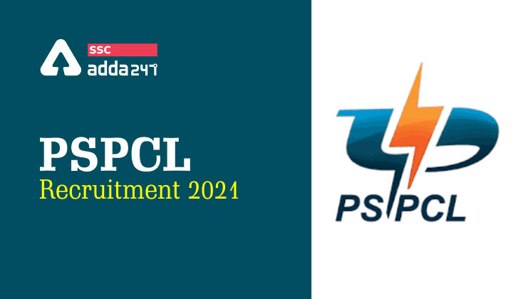 PSPCL Recruitment 2021: Official Notification Out for Check Details_40.1