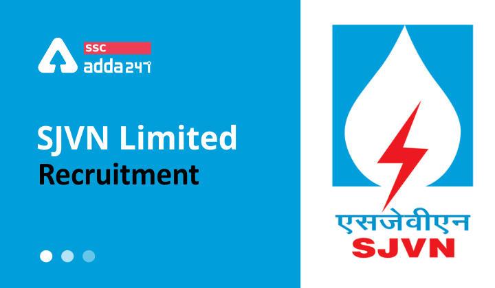 SJVN Limited Recruitment 2021: Apply Online for 129 Apprentice Posts_40.1