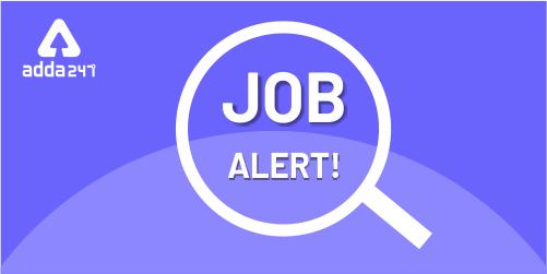 DMRC Notification Recruitment 2019-20: 1493 Vacancies_40.1
