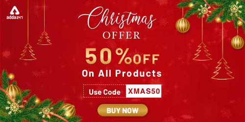 Celebrating Christmas Week   Flat 50% On All Products_40.1