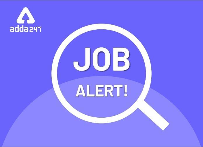 DME AP भर्ती 2020: 1184 सहायक प्रोफेसर और GDMO पदों के लिए करें ऑनलाइन आवेदन_40.1