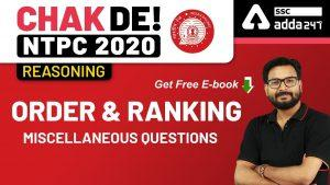 SSCADDA Daily FREE Videos and FREE PDFs: 7 मई 2020_40.1