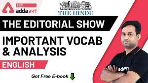 SSCADDA Daily FREE Videos and FREE PDFs: 8 मई 2020_40.1