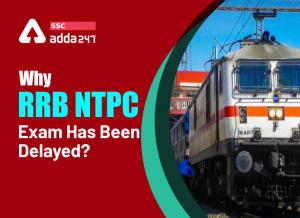 क्या है RRB NTPC परीक्षा में हो रही देरी की वजह?_40.1