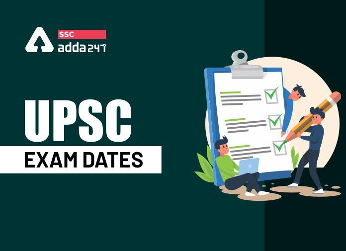 UPSC 2020 Exam Dates: 5 जून के बाद परीक्षा का नया कैलेंडर होगा जारी_40.1