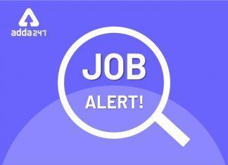TSPSC प्रबंधक भर्ती 2020: 93 रिक्तियां; आवेदन करने की अंतिम तिथि बढ़ाई गई_40.1