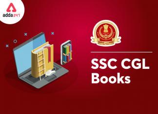 SSC CGL की पुस्तकें : SSC CGL की तैयारी के लिए बेहतरीन पुस्तकें_40.1