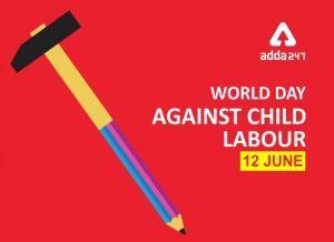 बाल श्रम के विरुद्ध विश्व दिवस_40.1