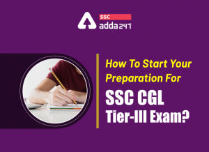 यहाँ देखें SSC द्वारा SSC CGL टीयर- III परीक्षा सम्बन्धी जारी की नोटिस की मुख्य बातें_40.1