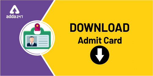 SSC CPO 2018 Document Verification Admit Card जारी : सभी रीजन का Admit Card यहाँ से करें डाउनलोड_40.1