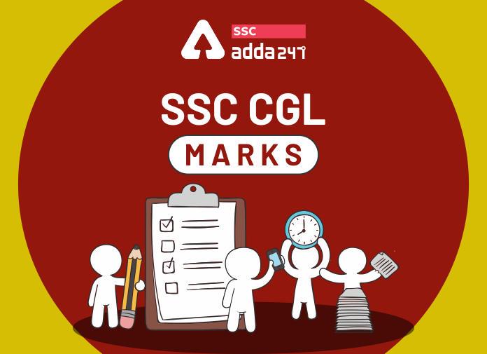 SSC CGL 2019 टियर-3 मार्क्स जारी : यहाँ से करें मार्क्स की जाँच_40.1