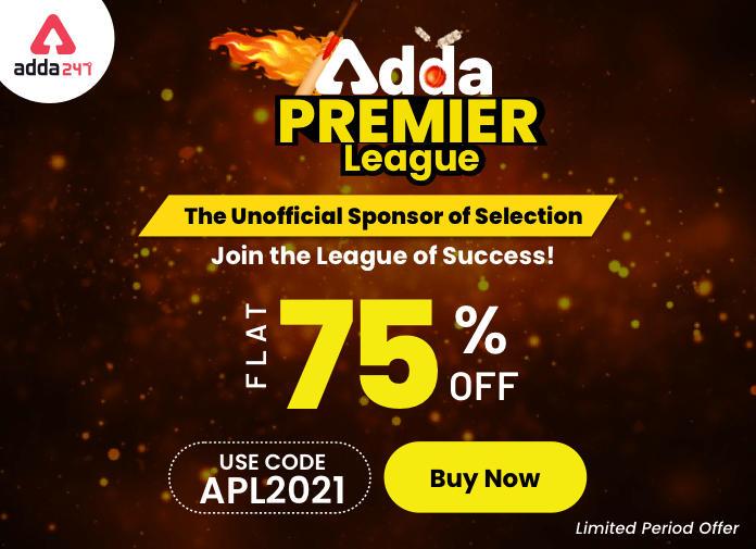 Adda प्रीमियर लीग : सलेक्शन का अन-ऑफिशियल स्पॉन्सर_40.1