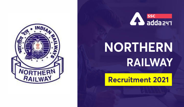 Northern Railway Recruitment 2021 in Hindi : उत्तर रेलवे भर्ती 2021 के 3093 वैकेंसी_40.1