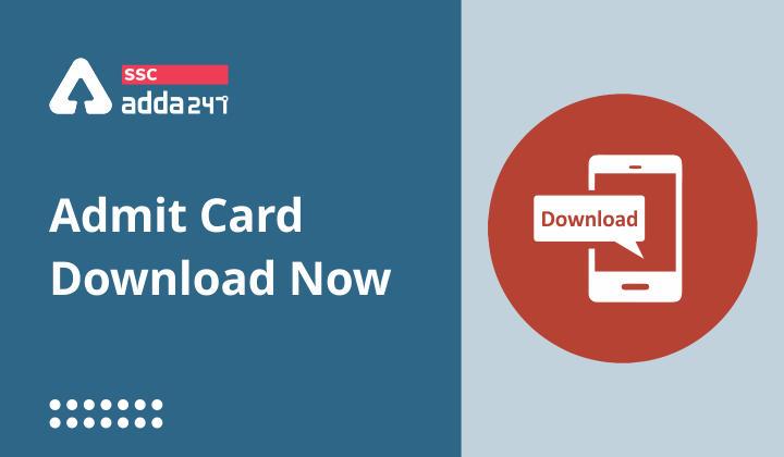 UP SI Admit Card : यूपी पुलिस एसआई एडमिट कार्ड जल्द होगी जारी_40.1