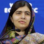 Malala Yousafzai To Be Honoured Gleitsman Award By Harvard University
