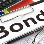 6th Tranche Of Electoral Bonds Sale Kicked Off