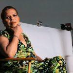 African American Playwright Ntozake Shange Passes Away