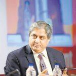 RBI Clears Re-Appointment of Aditya Puri as HDFC Bank CEO