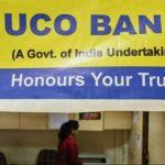 Atul Goel Takes Over As MD And CEO Of UCO Bank