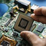 Shakti : India's First Indigenous Microprocessor Created By IIT-Madras
