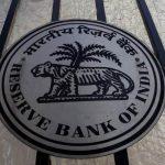 RBI Initiates Process To Set Up Digital Public Credit Registry