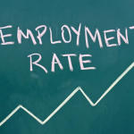 India's Unemployment Rate Jumps to 2-Year High of 6.9%: Report