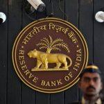 RBI Plans Ombudsman For Digital Payments