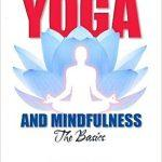 Mansi Gulati's Book 'Yoga And Mindfulness' Launched
