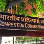Ashok Kumar Gupta Appointed New CCI Chairperson