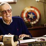 Stan Lee, Co-Creator of Spider-Man, Iron Man, Passes Away