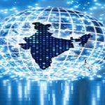 Government Sets Up State Of-The-Art National Data Repository