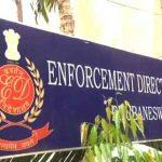 Government Appoints Sanjay Mishra As New Enforcement Directorate Chief