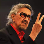 Ad Man And Theatre Personality Alyque Padamsee Passes Away