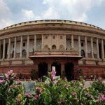 Winter session of Parliament to start from December 11