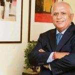 Sunil Mehta Panel Incorporates 'Sashakt India AMC' for Large NPAs
