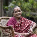 Asia's 1st Woman Neurosurgeon TS Kanaka Passes Away