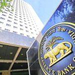 RBI To Set Up Expert Panel to Look Into Issues on Capital Surplus