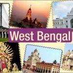 Current Affairs related to States 2019: States Current Affairs News_8140.1
