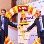 NSE Launches NSE goBID For Retail Investors To Buy G-sec