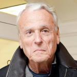 Oscar-Winning Screenwriter William Goldman Passes Away