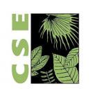 CSE Wins Indira Gandhi Peace Prize