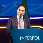 South Korean Kim Jong Yang Named New Interpol President
