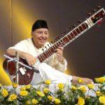 Noted Indian Classical Musician Ustad Imrat Khan Passes Away